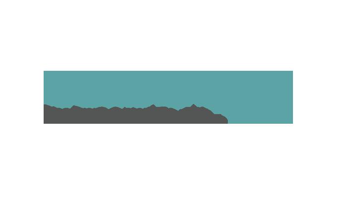 clescrane